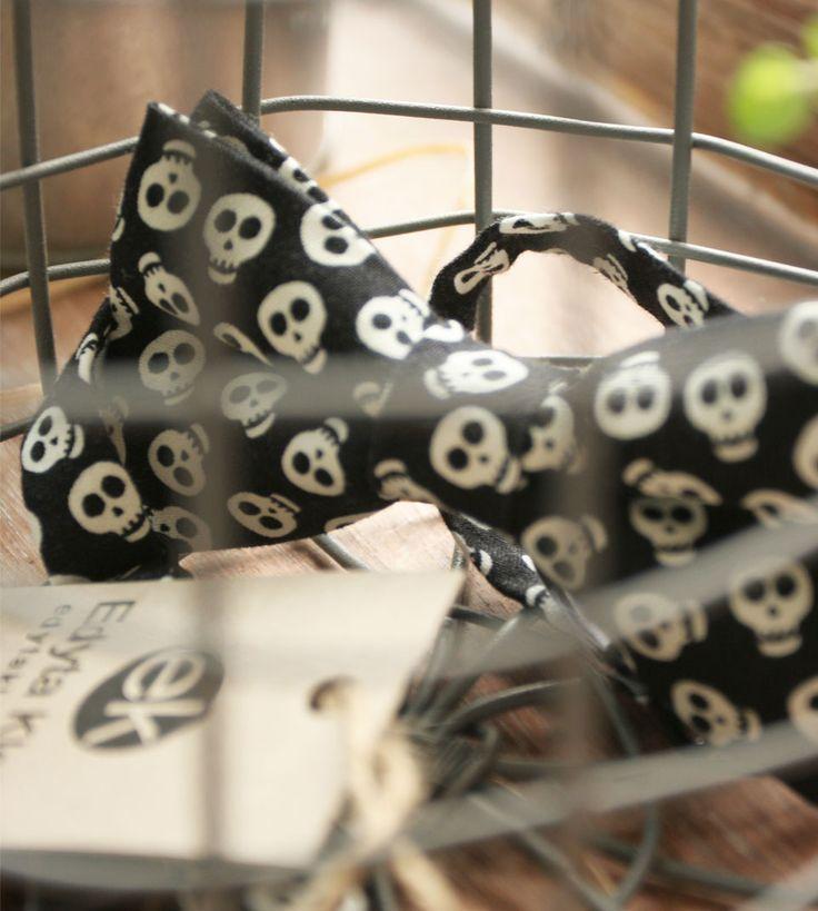 Death Style !  #stylowo #ek #muchy #muchy męskie #czaszki #skulls