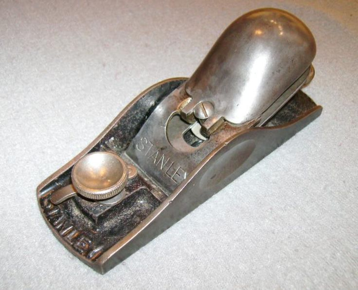 Stanley Hand Plane Replacement Parts : Best images about workshop hand planes on pinterest
