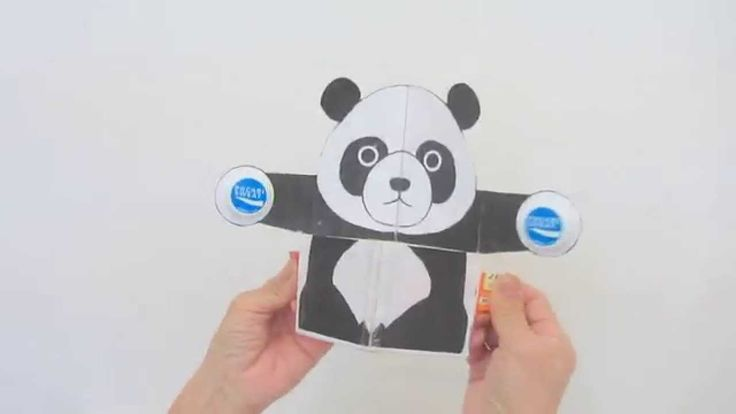 作り方は「おもちゃおじさん gooブログ」http://blog.goo.ne.jp/shun2cb/e/9d546d5712af0922c8c18d7ac6288b8a