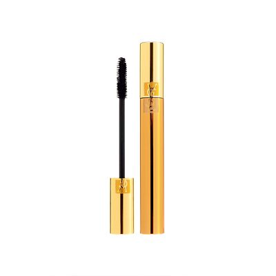 Yves Saint Laurent Luxurious Mascara #BeautyCocktail