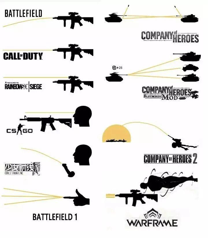 company of heroes 2 memes