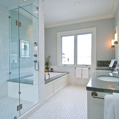 shower tub combos design ideas pictures remodel and decor page 24