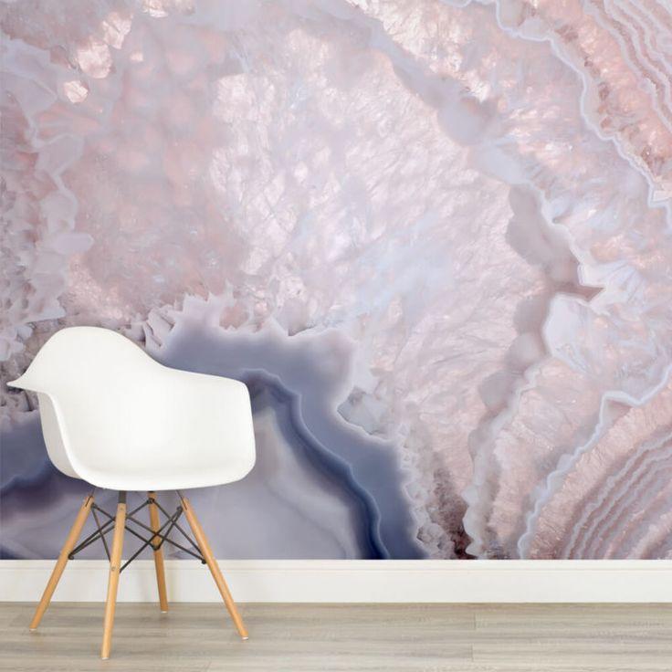 rose-quartz-square-wall-mural
