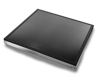 Samsung 17x17 Retro Fit Flat Panel Detector