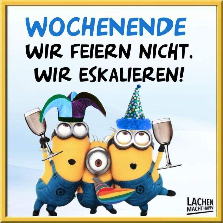 Minions Happy Birthday Songs Gifs Wallpapers Gratulieren Im