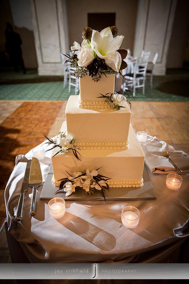 Cake Images Jay : 78+ images about Wedding Cake on Pinterest Cake with ...