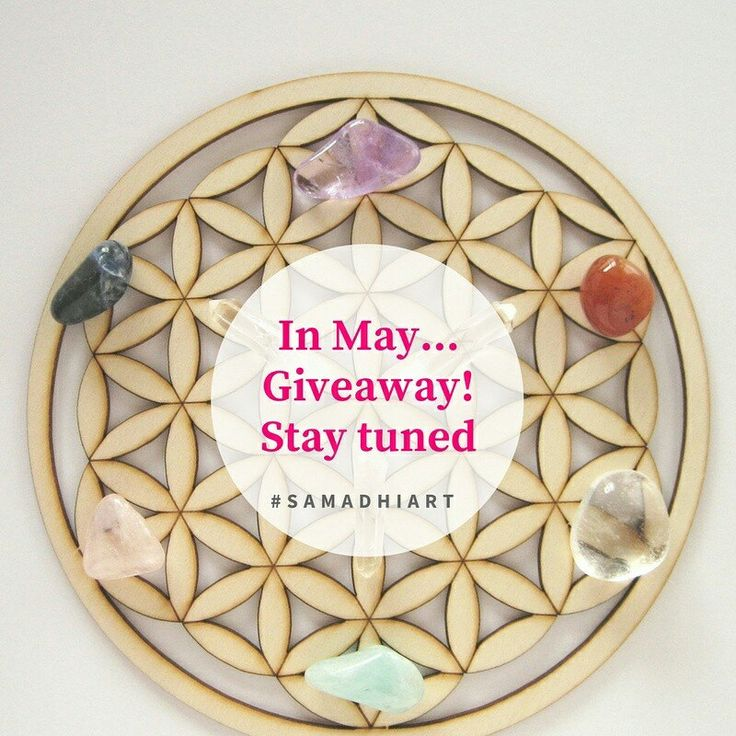 Do you want to be updated and receive information about giveaways, promotions and discount coupons by SAMADHI ART? Subscribe to the newsletter. I promise not to be annoying! Click on IG ot FB for more information!  #floweroflife #floweroflifebracelet