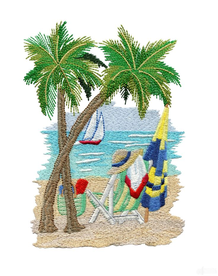 Catalog product gallery image 103209 id for Embroidery office design 7 5 full
