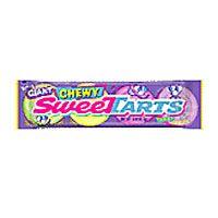 Nestle Giant Chewy SweeTarts, 1.5 Oz, 36 /Box, #Babies, #jemielke