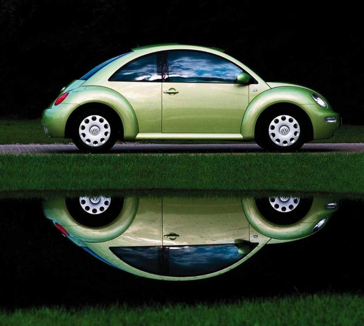 Nice Cars luxury 2017: VW's Beetle through the years  V W Check more at http://autoboard.pro/2017/2017/04/29/cars-luxury-2017-vws-beetle-through-the-years-v-w/