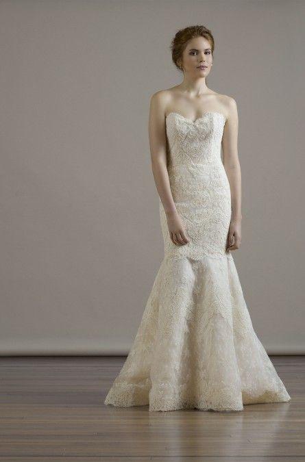 84 Best Corpus Christi Images On Pinterest Wedding