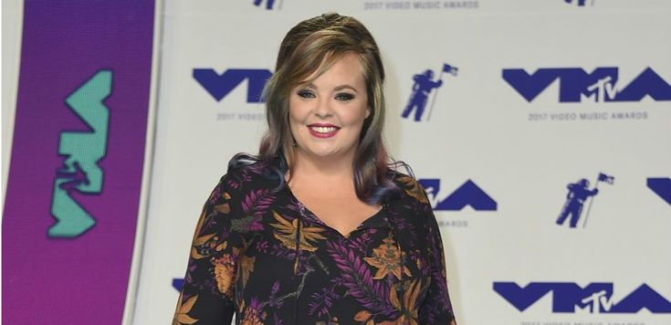Catelynn Lowell Updates Fans Post Rehab, Reports 'OK! Magazine' #CatelynnLowell