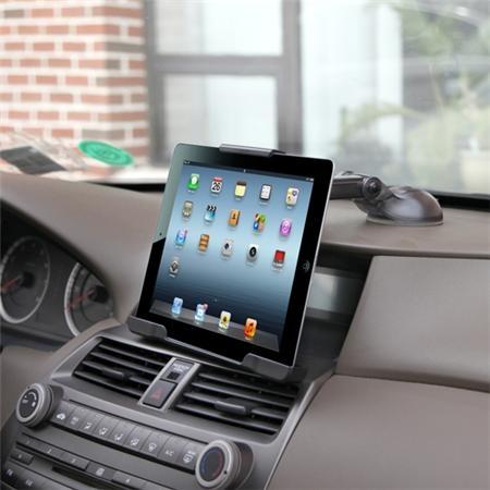 79 best Car Mounts & Cradles images on Pinterest | Car mount ...