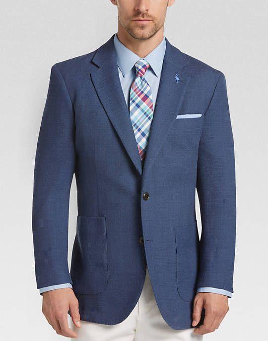 665 best Men's Outfits images on Pinterest | Menswear, Sport coats ...