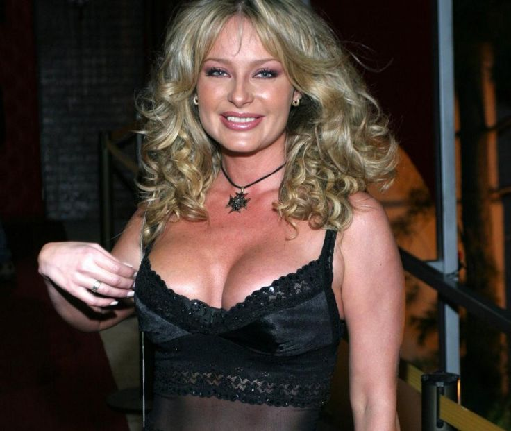 Joana Benedek, Soap Opera Actress