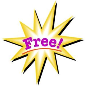 Genealogy Free Stuff! Free Genealogy Forms, Clip Art, Books, and more Family tree templates are only available through a few select websites. Usually you have to have a membership to receive free p...