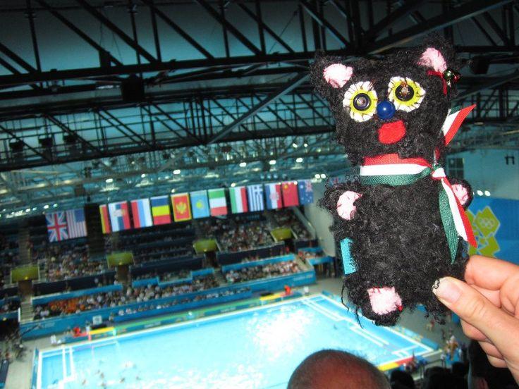 England-Olimpia-London.