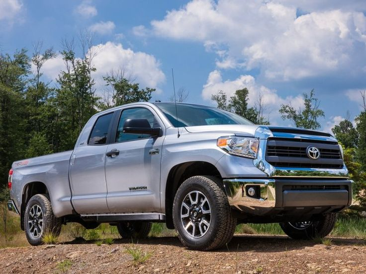 Top 10 Tips before Choosing Your Pickup Truck  - If you are planning to buy a new pickup truck, probably you don't want to walk on the lot and choose the first... -   -  #pickuptrucks #pickups #topten #top10 #onlinemagazine #toptenymagazine #trends #top10lists