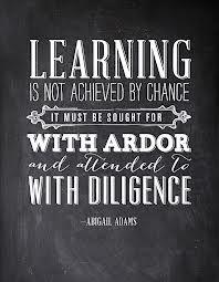Abigail Adams Quotes Gorgeous 15 Best Abigail Adams Images On Pinterest  Abigail Adams