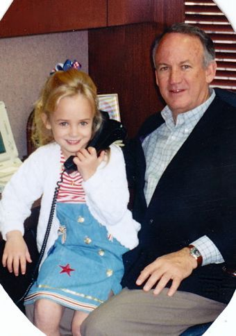 I am moved by John Ramsey's story of finding grace and faith in the wake of the JonBenet tragedy and other tragedies in the Ramseys' lives, like Patsy Ramsey's unsuccessful struggle with cancer. I think his story will help a lot of other people who are facing seemingly insurmountable suffering. http://www.readthespirit.com/explore/2012/4/11/john-ramsey-on-surviving-jonbenet-tragedy-finding-faith.html