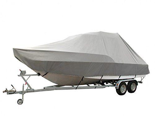Bootsabdeckung UV Boot Abdeckplane Plane Hülle für Schlauchboot Bootsplane