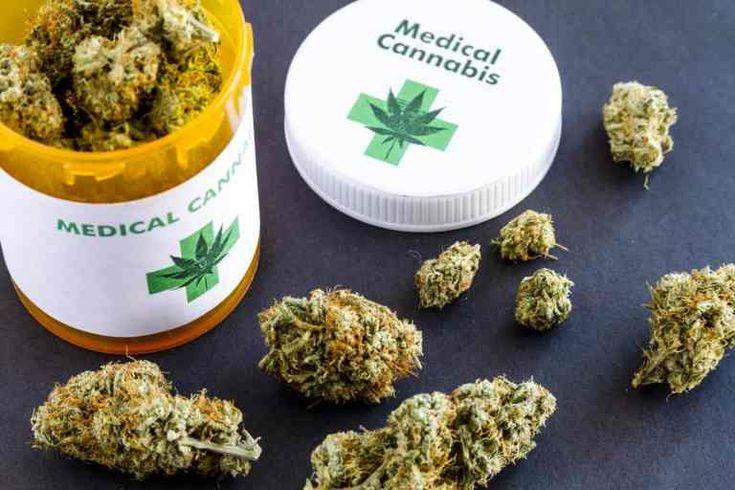 legalizing medical marijuana Here are three reasons why medical cannabis should be  medical marijuana is surrounded by  here are three reasons why medical cannabis should be legalized 1.