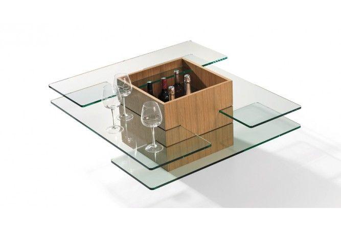 16 best images about meuble bar on pinterest bar tables java and bar. Black Bedroom Furniture Sets. Home Design Ideas