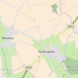 Présentation de l'Accueil Extrascolaire — Site officiel de la commune de Dour
