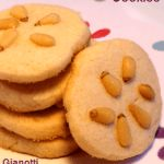 Italian Cookie Recipes | Over 235 Recipes and Photos