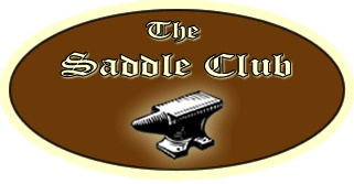 The Saddle Club is a unique Wirral Wedding Venue being the only place in England to offer weddings over a blacksmiths anvil.... re-pinned by www.mindsetdevelopment.co.uk