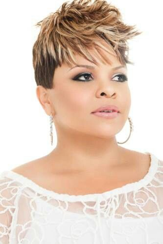 Beautiful Tamela Born: June 9, 1966 (age 47), Fort Worth, TX Spouse: David Mann (m. 1988) Albums: Gotta Keep Movin', The Master Plan, Best Days Children: Faith Serenity Mann, Tamera Mann, Joy Mann, Daniel Mann
