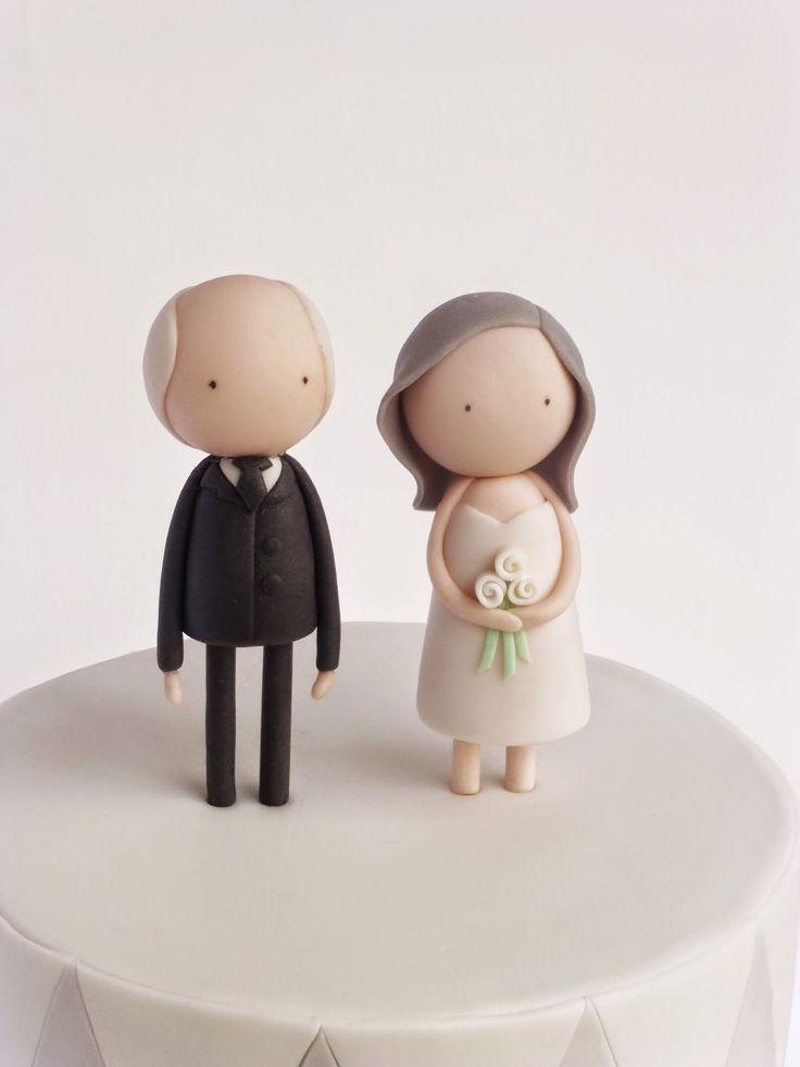 peaceofcake sweet design years of love