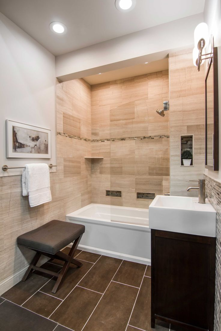 529 best bathroom images on pinterest bathroom ideas bathroom traditional transitional and contemporary decor bathroom tile legno travertine wall tile https