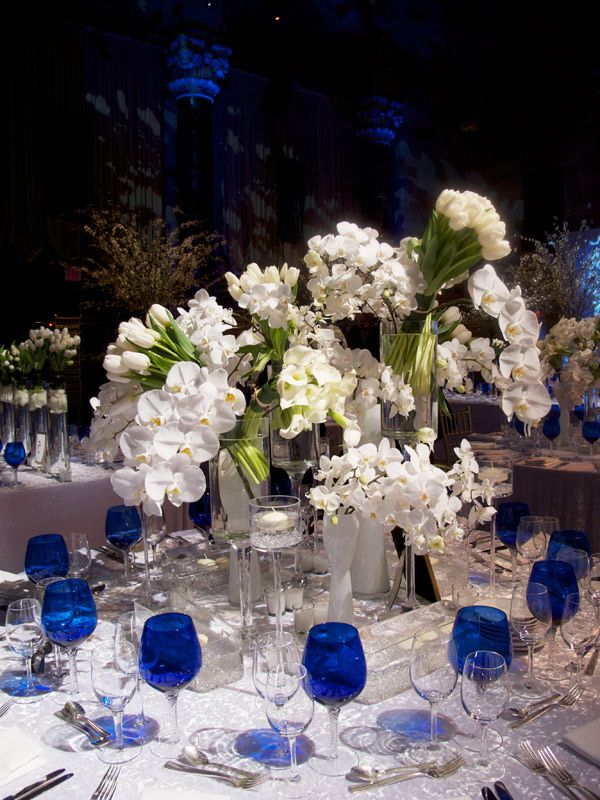 Best images about navy blue wedding case study on pinterest
