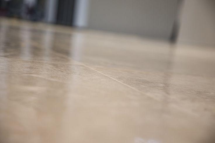 Коллекция Pietre Di Fiume фабрики @RondineCeramica    #artcermagazine #design #интерьер #журнал #ceramica #tile #керамическаяплитка #дизайн #стиль #выставка #тенденции #CeramicaRondine #новинка #new #PietreDiFiume #имитацияКамня #3Dэффект