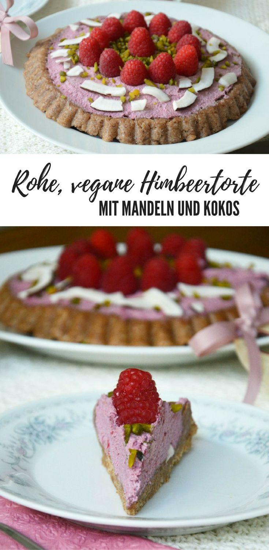 die besten 25 rohe vegane desserts ideen auf pinterest rohkost desserts rohkostnachtisch und. Black Bedroom Furniture Sets. Home Design Ideas