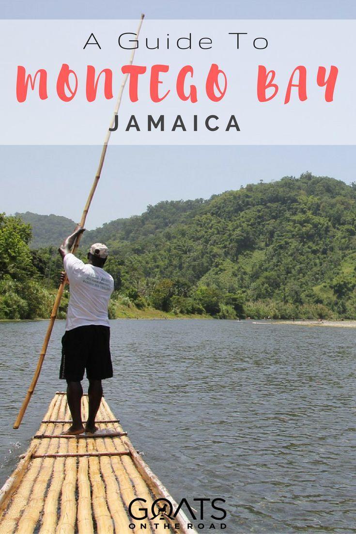 Montego Bay Excursions   Jamaica Adventure Activities   Caribbean Travel   Best Caribbean Islands   Jamaica Honeymoon   #travel #travelinspiration #honeymoonideas #nextvacation #caribbeanisland #caribbeantravel #islandlife