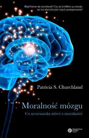 moralnosc-mozgu-co-neuronauka-mowi-o-moralnosci-b-iext23054014