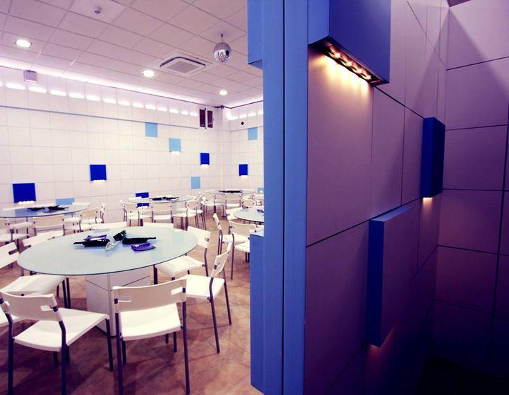 27 best tabiques separadores de ambientes images on for Empresas de decoracion de interiores