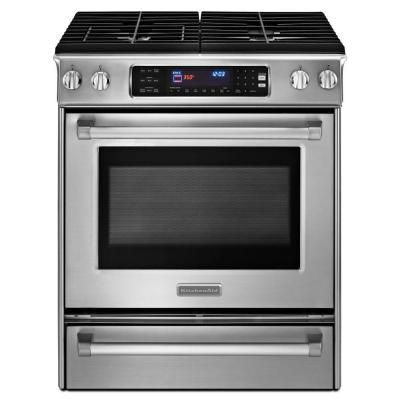 7 best appliance shopping images on pinterest kitchens kitchen rh pinterest com