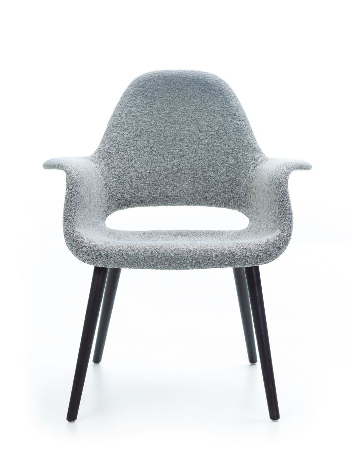 1000 ideas about vitra stuhl auf pinterest eames eames for Stuhl sessel mit armlehne