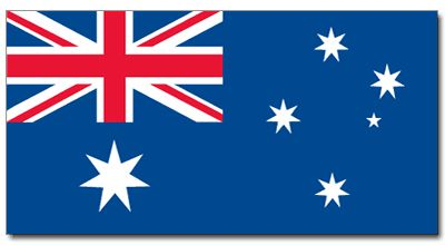 australia flag 1914 - Google Search