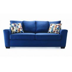 Whole Home /MD 'Hailey' Sofa