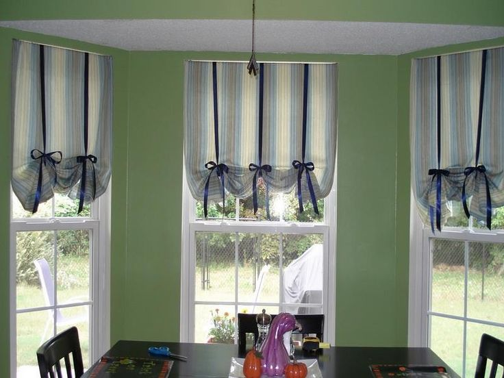 shabby country curtain ideas google search - Country Kitchen Curtain Ideas