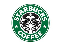 Door het meisje met de kroon lijken ze de beste in koffie maken