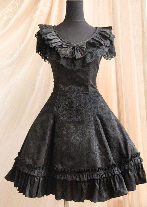 1785 besten ropa clothing kl der bilder auf pinterest. Black Bedroom Furniture Sets. Home Design Ideas