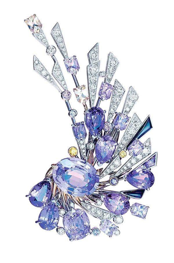 34++ Fine jewelry consignment near me ideas in 2021