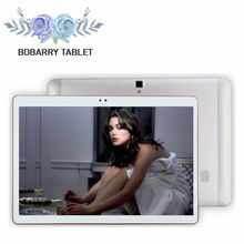 BOBARRY 10 inch S106 tablets octa core 4G LET phone call tablet Android 6.0 4GB/32GB tablet pc,best Christmas gift for him Table     Tag a friend who would love this!     FREE Shipping Worldwide     Get it here ---> https://shoppingafter.com/products/bobarry-10-inch-s106-tablets-octa-core-4g-let-phone-call-tablet-android-6-0-4gb32gb-tablet-pcbest-christmas-gift-for-him-table/
