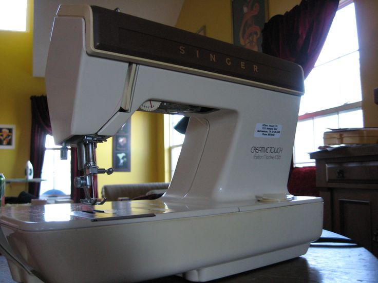 Sewing 101: What equipment do you need?