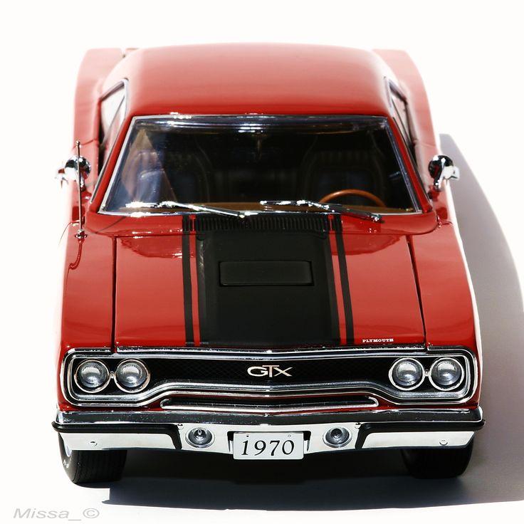 005_GMP_Plymouth GTX_1970